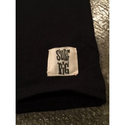 画像5: メンズプリントTシャツ ST-6