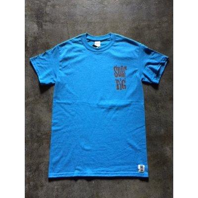 画像2: メンズプリントTシャツ ST-4