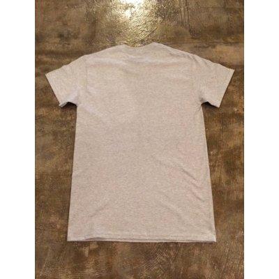 画像2: メンズプリントTシャツ ST-9