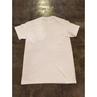画像2: メンズプリントTシャツ ST-10