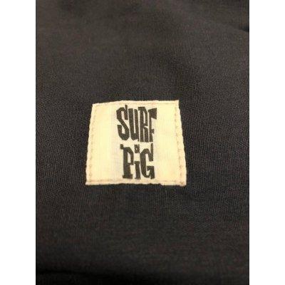 画像4: 半袖ワークシャツ SH-2