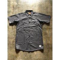 半袖ワークシャツ SH-2