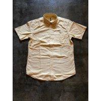 半袖ボタンダウンシャツ SH-1
