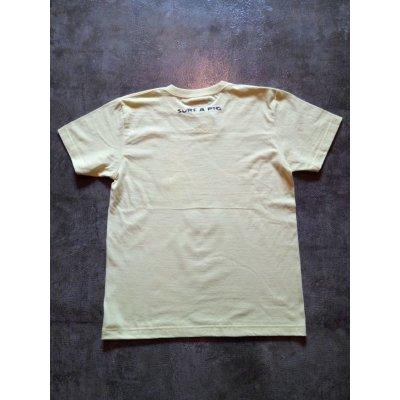 画像3: メンズ プリントTシャツ ST-17