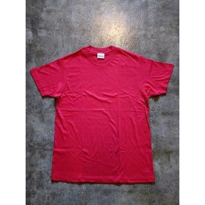 画像2: Delbombers & Co. 2パックTシャツ(クルーネック) DUT-1