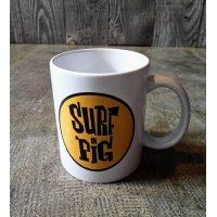 オリジナルマグカップ SG-1