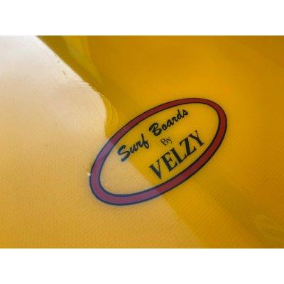 画像3: VELZY Glider(ベルジー・グライダー)