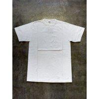 グリーム ガゼット付きTシャツ 318