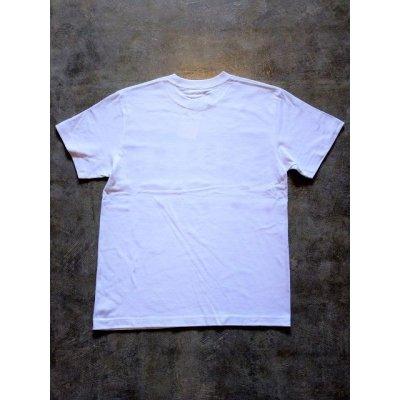画像3: メンズ プリントTシャツ  ST-24