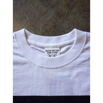 画像4: メンズ プリントTシャツ  ST-24