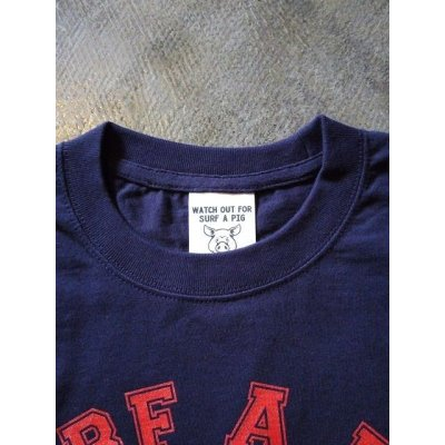 画像4: メンズ プリントTシャツ ST-23