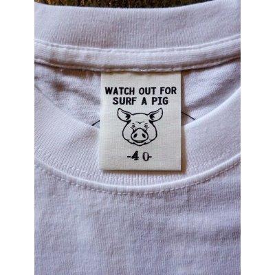 画像5: メンズ プリントTシャツ  ST-24