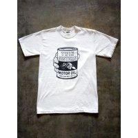 グリーム プリントTシャツ 308-Q