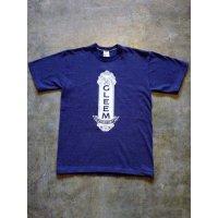 グリーム プリントTシャツ 308-R