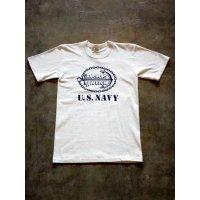 グリーム プリントTシャツ 308-J