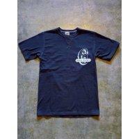 グリーム プリントTシャツ 318-B