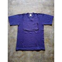 グリーム ポケット付きTシャツ 306