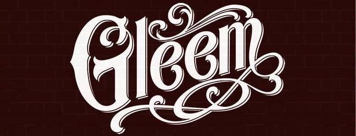 GLEEM&co.
